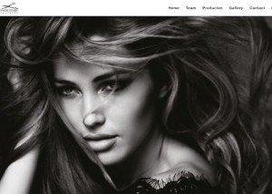 Voorbeeld-website-Haarstudio-Image