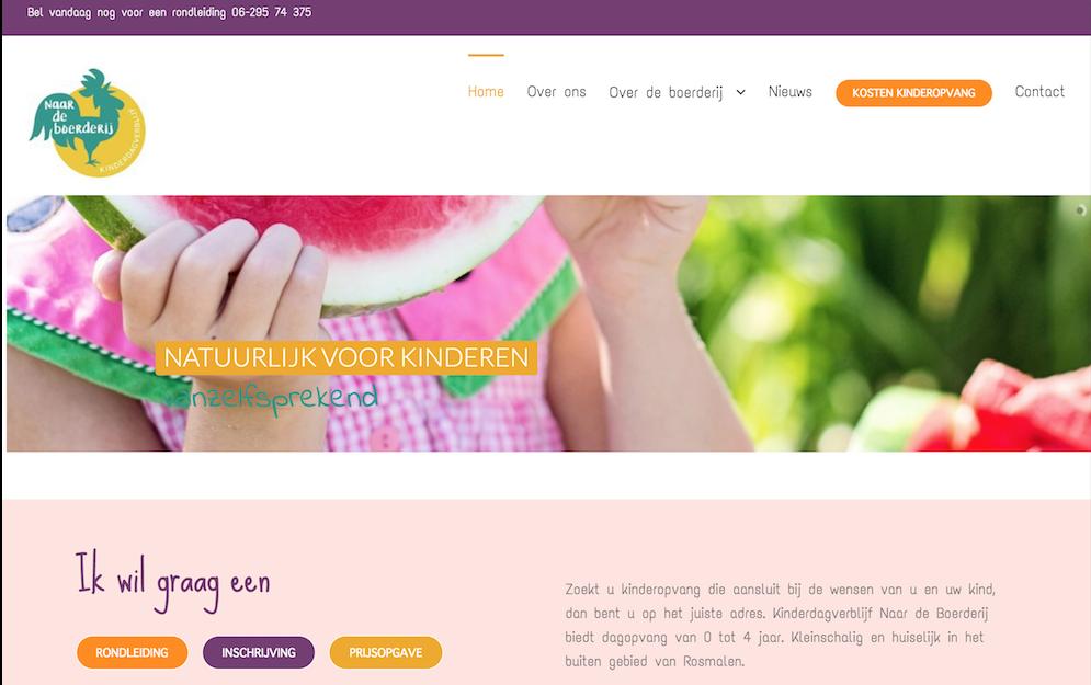 voorbeeld-website-kinderdagverblijf