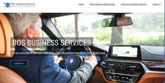 MKB website