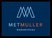 MetMuller Logo